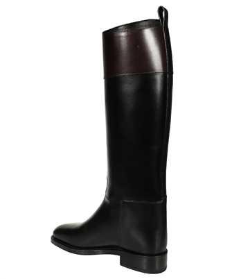 dsquared2 odette boots