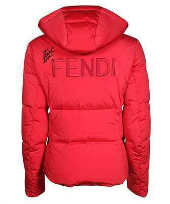 Fendi KARLITO DOWN Jacket