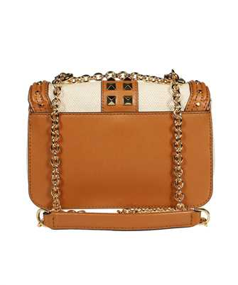 Michael Kors SOHO Bag