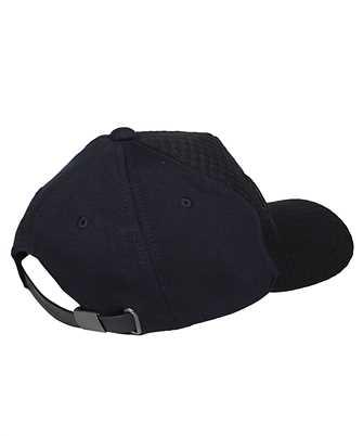 Armani Exchange BASEBALL Cap