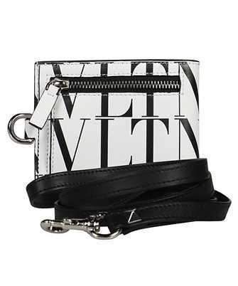Valentino Garavani NECK Wallet