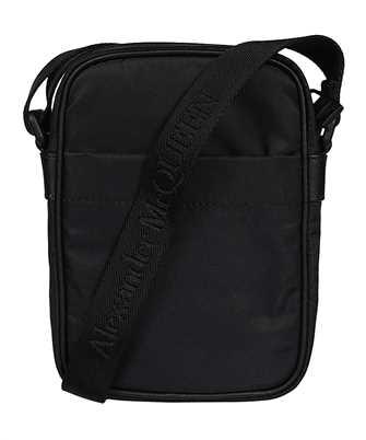 Alexander McQueen MINI MESSENGER Bag