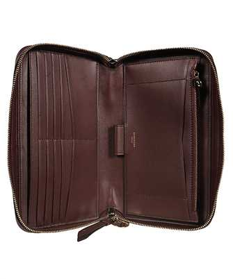 Givenchy BOND Wallet