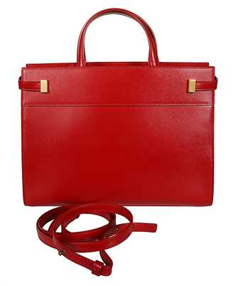 Saint Laurent MANHATTAN Bag