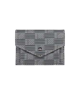Moreau TRI FOLD Wallet