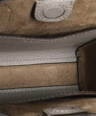 Michael Kors SINCLAIR Bag
