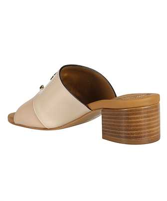 Chlo戛 Shoes