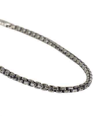 Tom Wood VENETIAN Bracelet