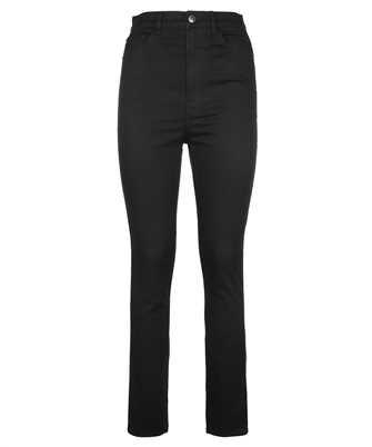 Emporio Armani J64 DENIM SKINNY Jeans