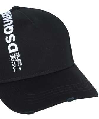 Dsquared2 D2 LINE Cap