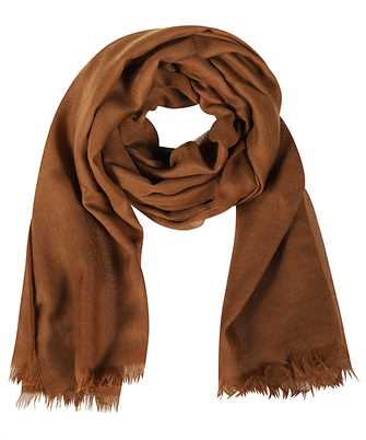 uragano scarf