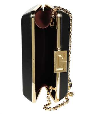 Givenchy EVENING CLUTCH Bag