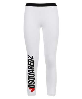 Dsquared2 DSQUARED2 Trousers