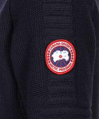 Canada Goose PATERSON Knit