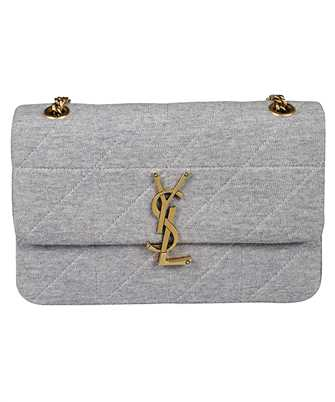 Saint Laurent JAMIE MEDIUM Bag