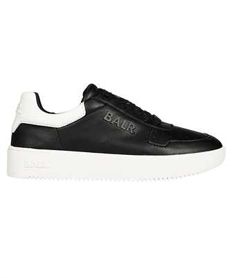 Balr. Sneakers