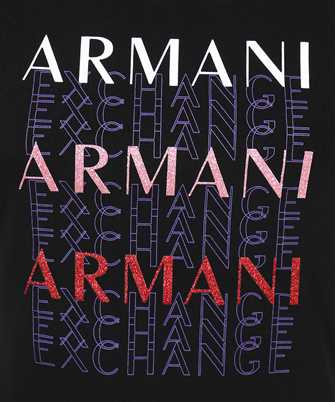 Armani Exchange REGULAR FIT T-shirt