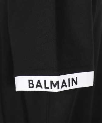 Balmain BALMAIN RIB Polo