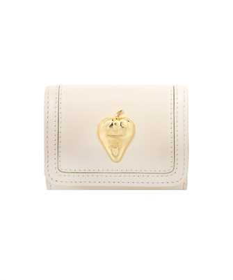 See By Chlo�� JARDIN DE ROSES MINI TRIFOLD Wallet