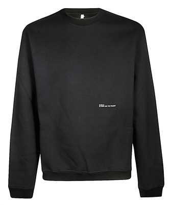 OAMC HI Sweatshirt