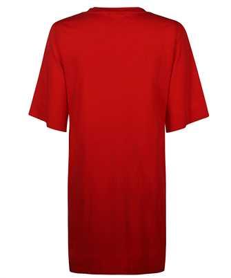 regular fit dress