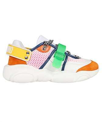 roller Skates Teddy sneakers