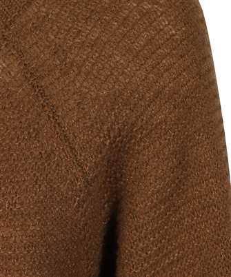 satrapo knit