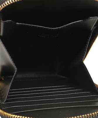 Versace POP MEDUSA Wallet