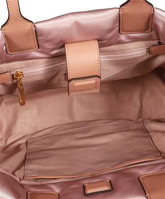 Tory Burch ELLA PUFFY Bag
