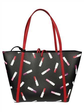 Armani Exchange LIPSTICK JUNGLE Bag
