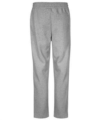 Armani Exchange TRACK Trousers