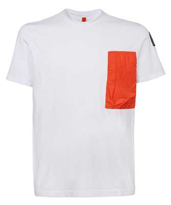 Parajumpers ROY T-shirt