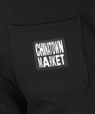 Chinatown Market MONEY ARC SWEAT Trousers