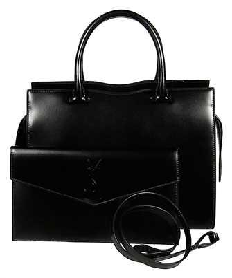 Saint Laurent M UPTOWN Bag