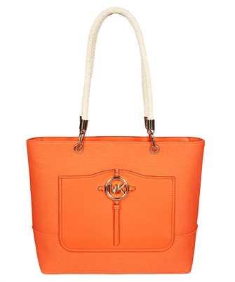 Michael Kors AMY LARGE Bag