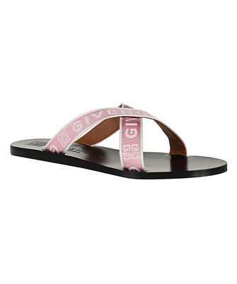 Givenchy STRAP Slides