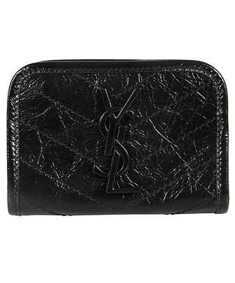 Saint Laurent NIKI Card Holder