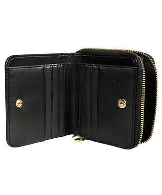 Stella McCartney SMALL ZIP Wallet