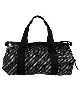 Givenchy GYM Bag