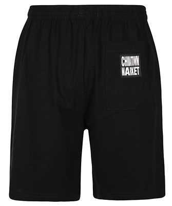 Chinatown Market GLOBE ARC 2.0 Shorts