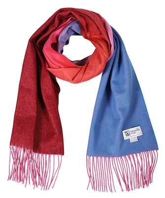 Johnstons OMBRE Scarf