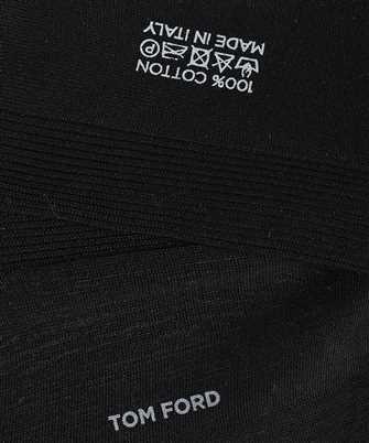 Tom Ford SHORT Socks