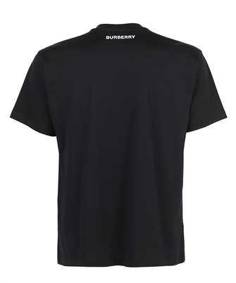 Burberry TYRONE T-shirt