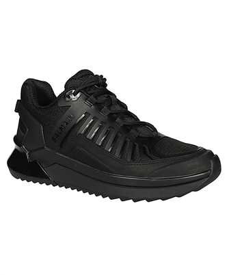 Balmain B-TRAIL Sneakers
