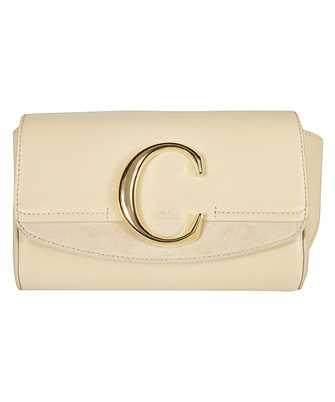 Chloé CHLOE C Waist bag