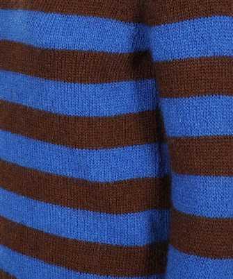 SAGRA Knit