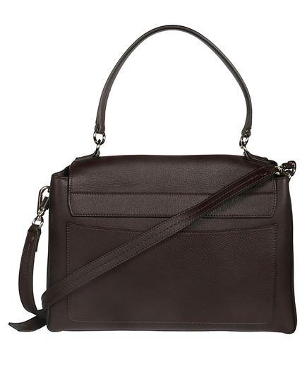 Chloé MEDIUM FAYE Bag