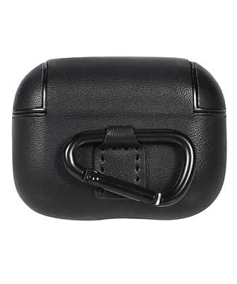 Dsquared2 LOGO AirPods case