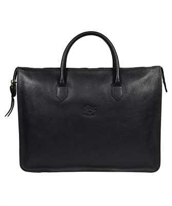 IL BISONTE MICHELANGELO Bag