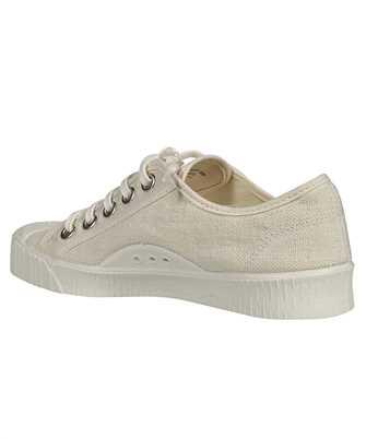 Spalwart SPECIAL LOW LINEN Sneakers
